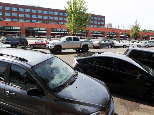 alt lead parking debacle 35199