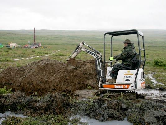 AP Pebble Mine-EPA