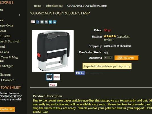 Cuomo Must Go Stamp Website.jpg