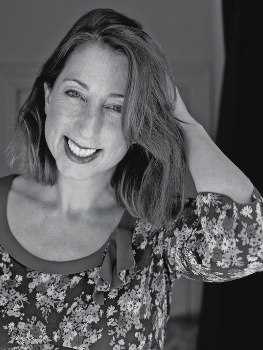 Jenny-Colgan-Courtesy-of-Author-1-.JPG