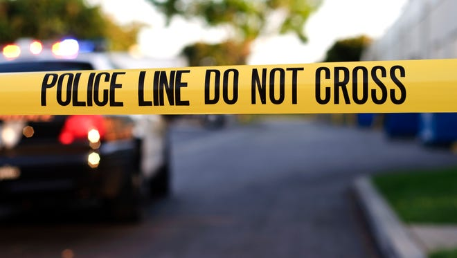 Clinton County sheriff's detectives and Mulberry police are investigating a Thursday morning robbery at the liquor store on Jackson Street.