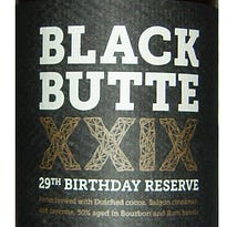 Deschutes Brewery marks 29th year in a bold way with Black Butte XXIX | Beer Man