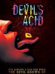 devilsacid