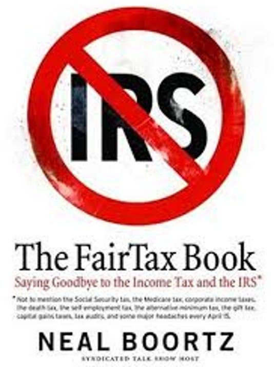 fair tax.jpg