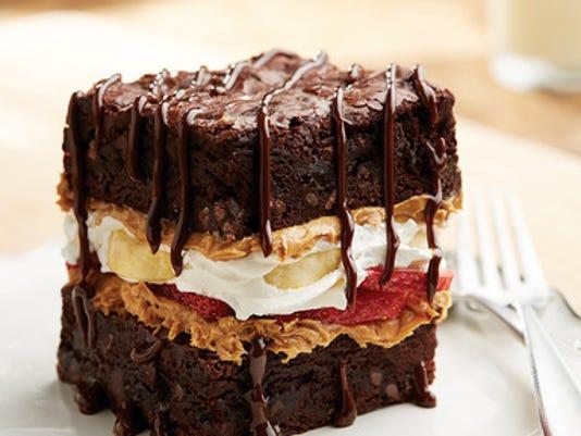 brownie surprise.jpg