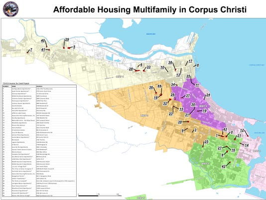 Affordable-Housing-in-Corpus-Christi-Map-page-0.jpg