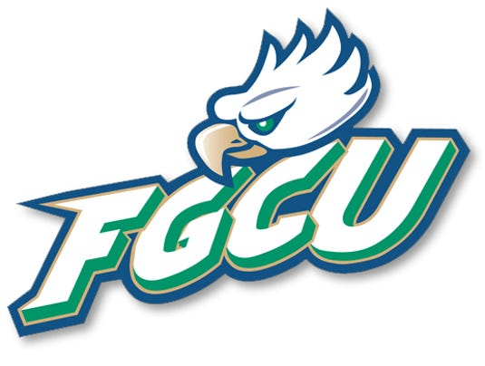 fgcu_logo shadow