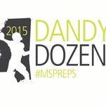 A look at the Dandy Dozen selections of the last 27 years