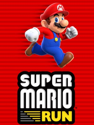 """Mario Run"" brings back a portion, if not all, of the franchise that made Nintendo what it is. Full version available on most mobile devices for $9.99."