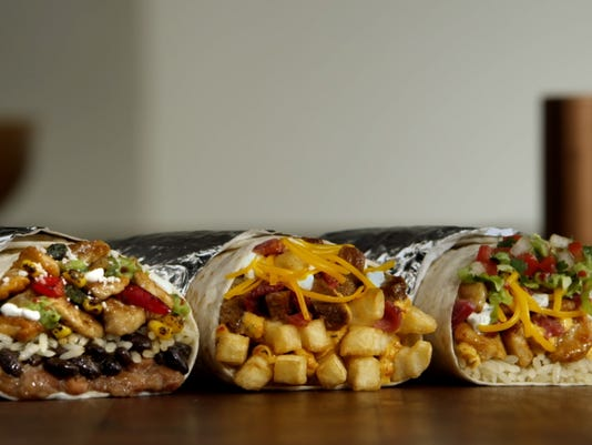 Epic Burritos Line Up.jpeg