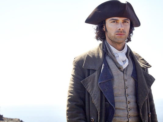 Poldark-SFV-Icon-Long-Lead-Trailer