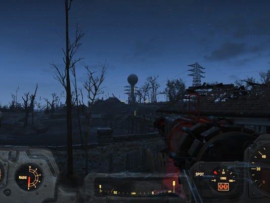 Fallout 4_20151110221202
