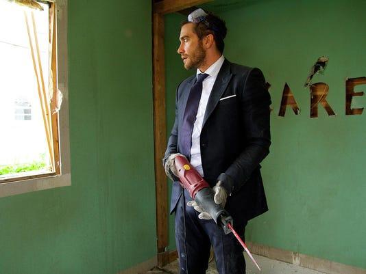 demolition jake gyllenhaal toronto film festival jpg