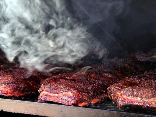 ribs_grill