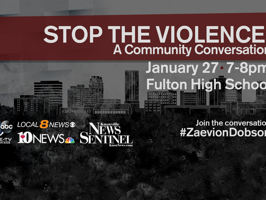 StopTheViolence_1453828338598_106549_ver1.0.png