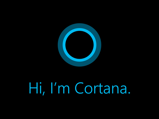 Microsoft is taking away Cortana functionality on Android and iOS early this year, at least in certain markets.