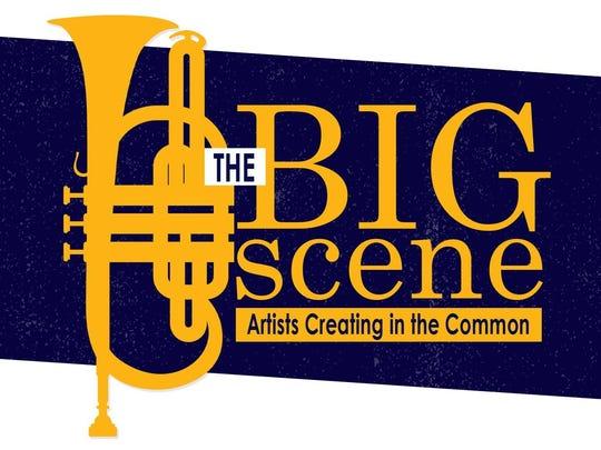 Big Scene_2018