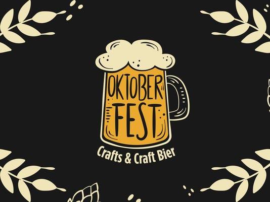 event-Octoberfest