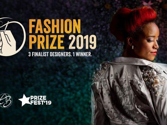 Fashion Prize