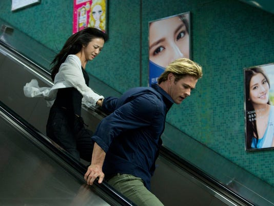 Chris-Hemsworth-Tang-Wei-BlackHat-.jpg