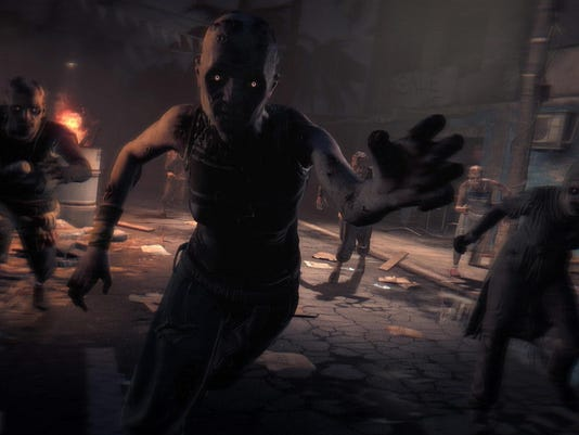 Dying Light cover picture to start article.jpg