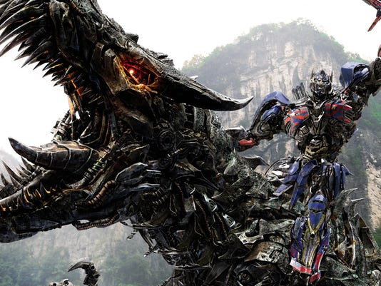 transformers-4-age-of-extinction-review-hi-ho-grimlock.jpeg