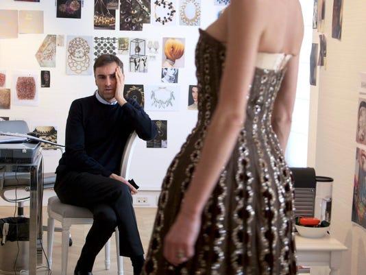 DFP Pop Week Dior an.JPG