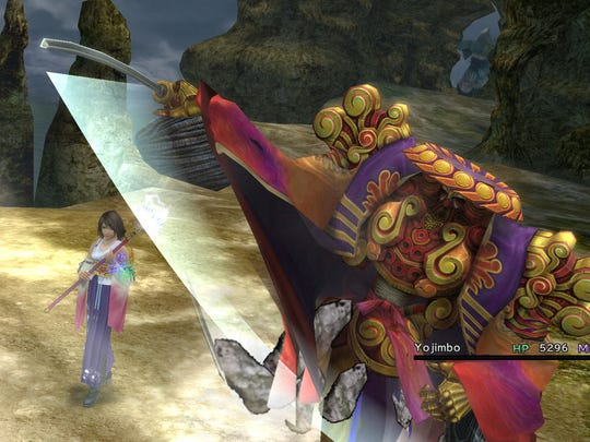 ffx_battle_summons3.jpg