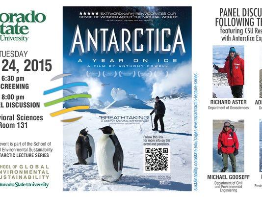 AntarcticaMovie1920x1080.jpg