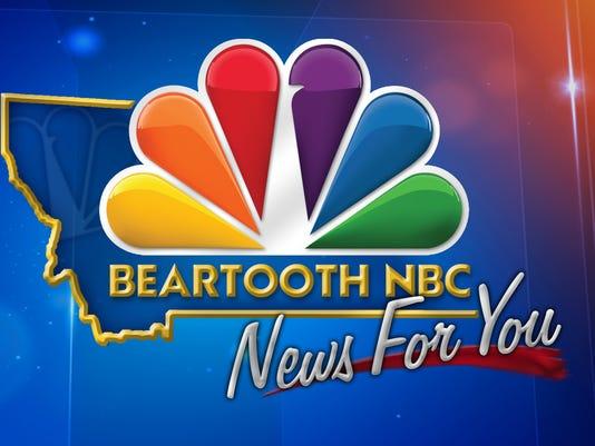 -beartooth nbc 1.jpg