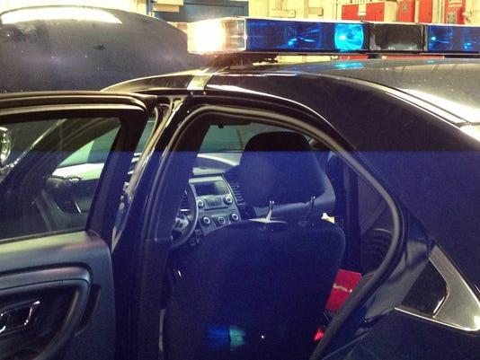 Police car 27.JPG