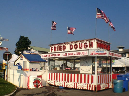 fried dough.jpeg