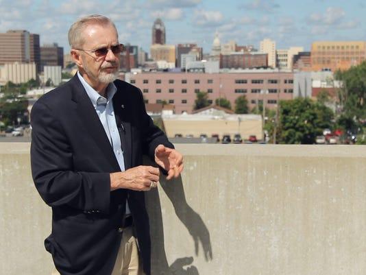 David Hollister Rooftop Interview.jpg