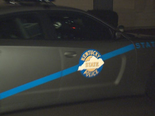 _media_2015_02_10_WHAS_WHAS_635591446809796825-generic-kentucky-state-police.JPG
