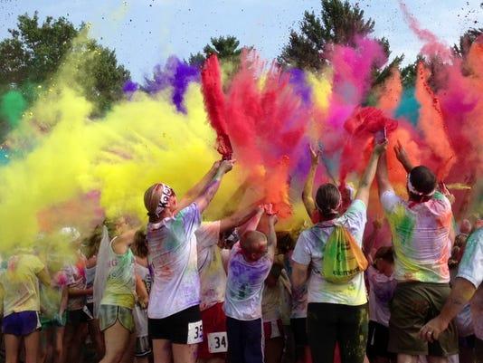 Kolor for Kids.jpg