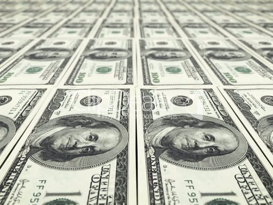 printed-us-dollars.jpg
