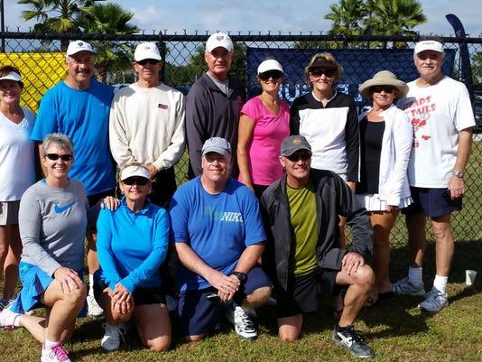 Pensacola Senior Tennis.png