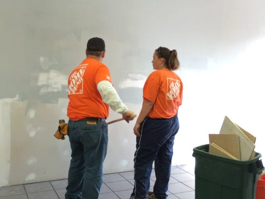 Home Depot volunteers.jpg