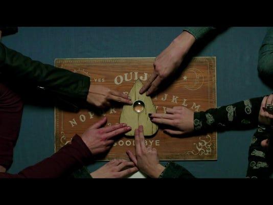 Ouija-2014.png