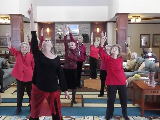 seniors_dance.jpg