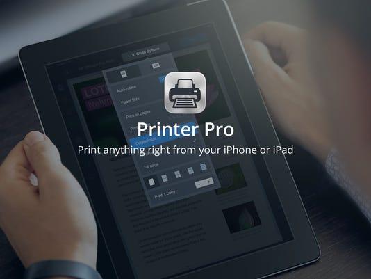 Readdle Printer Pro.jpg