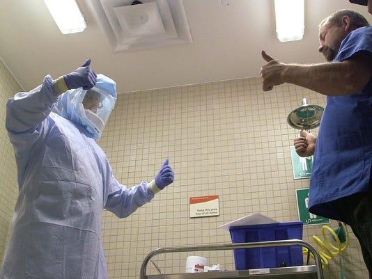 Ebola drill 1.jpg