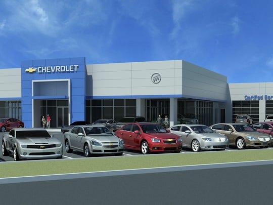 Mansfield Chevrolet Buick_Rendering.jpg