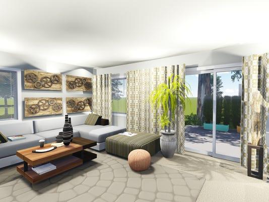 NH Living Room Villa.jpg
