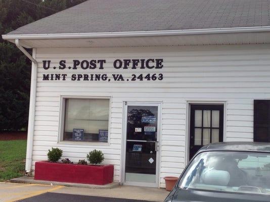 -Mint Spring post office.jpg_20140812.jpg
