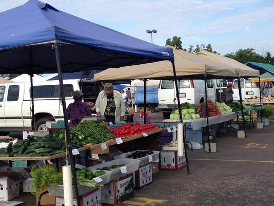 thursday market.jpg
