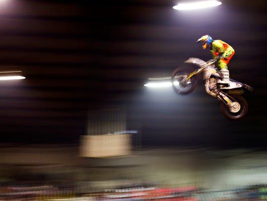635879753611465670-Hernandez-motocross-01.jpg