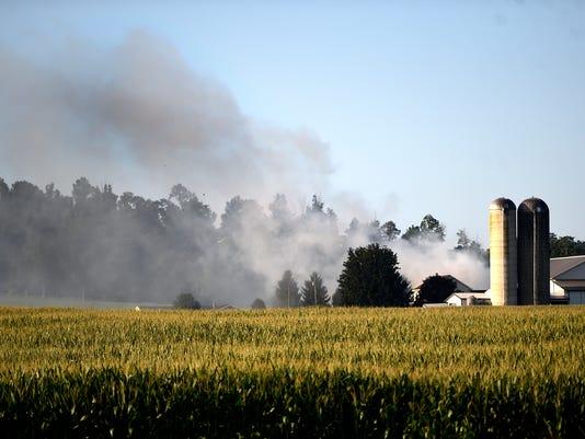 ldn-mkd-082017-barn-fire.jpg