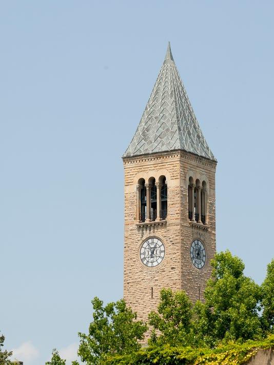 Cornell University General 006.jpg