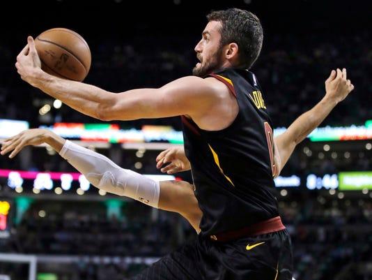 Cavaliers_Celtics_Basketball_50446.jpg